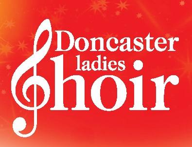 Doncaster Ladies Choir